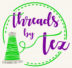 Threads by Tez